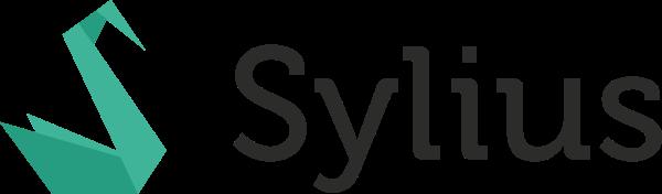 Sylius Forum